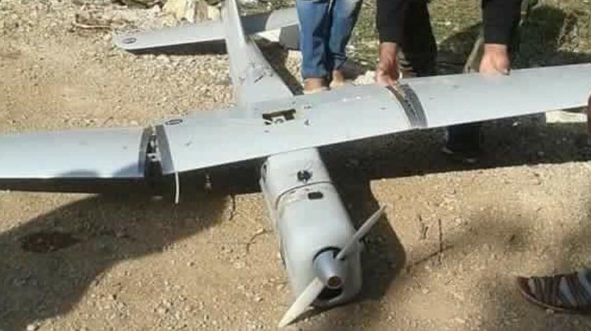russian-drone-shot-down2