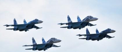 russian-jets-escort-president-assad