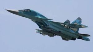 su-34-russia-syria