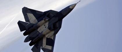 sukhoi-russia-new-gen-jet