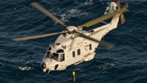 sweden-anti-submarine-nh90