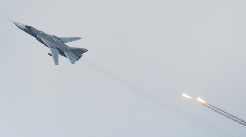 turkey-russia-bomber-syria