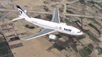 Airbus and Iran