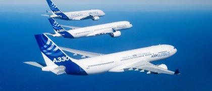 Airbus_Family_flight_A330_A350_XWB_A380_air_to_air
