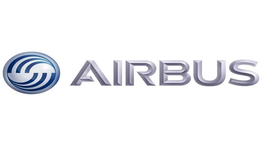 Airbus_pricelist