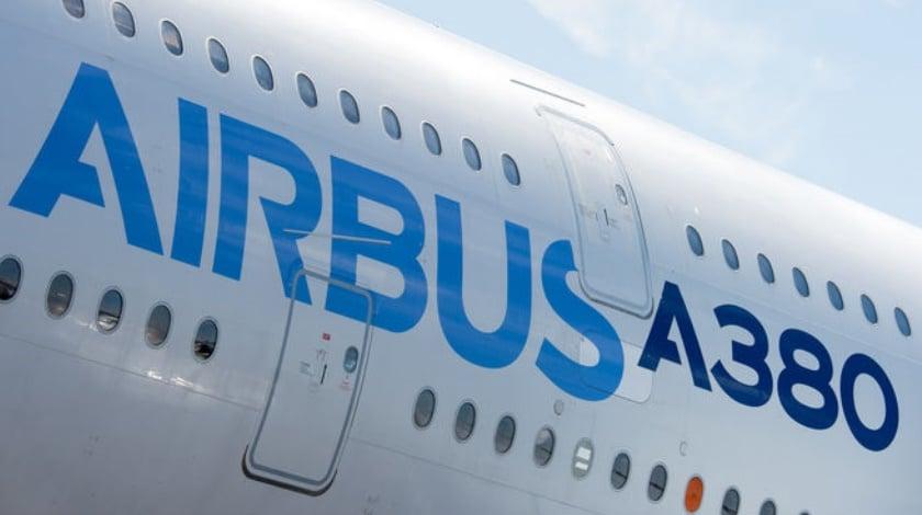 Airbus_record