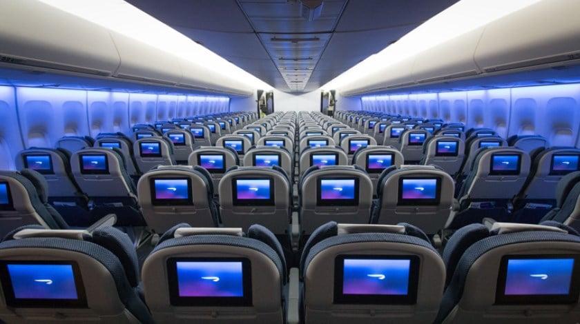 BA-refreshed-B747-World-Traveller-cabin