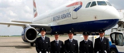 British_airways-New-pilots-2016
