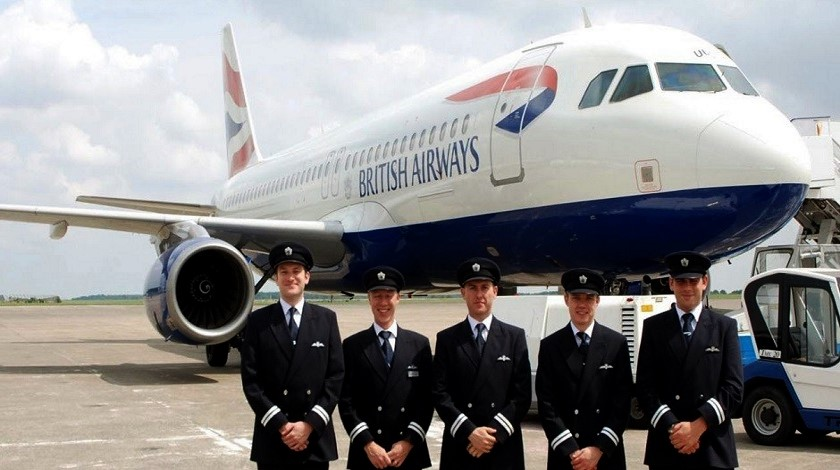 British_airways-New-pilots-2016