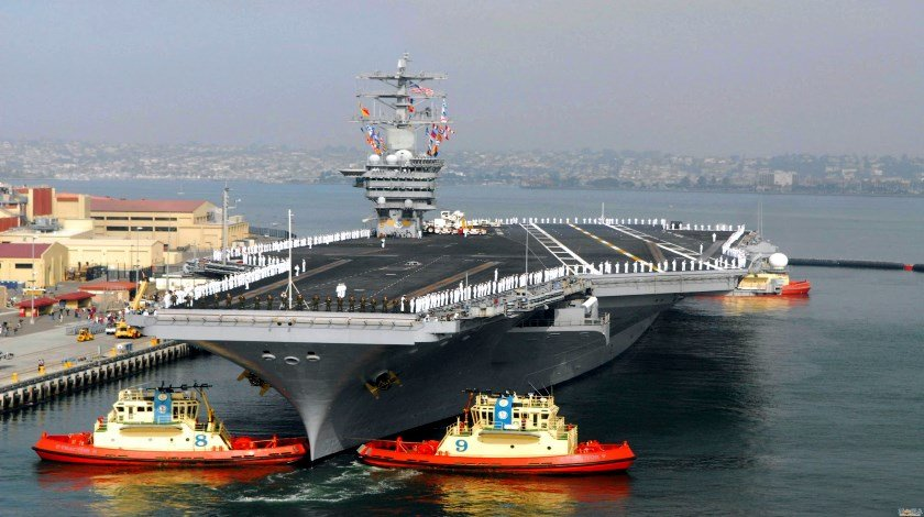 Chinese_Fighter_Jet_Aircraft_carrier_