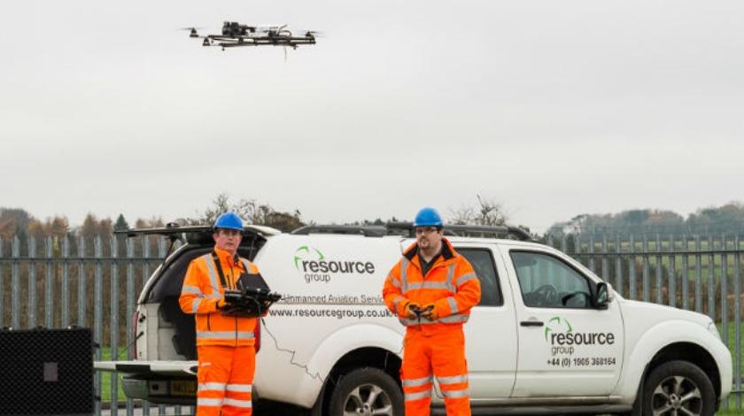 EASA-ruling-UAV