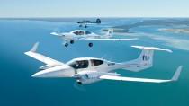 FTA-signs-flight-training