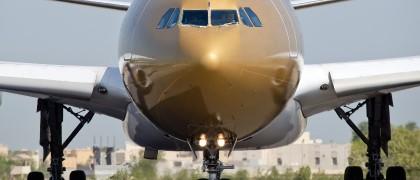 Gulf-Air-MRO