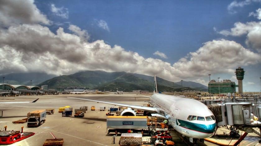 Hong_Kong_International-aviation-academy