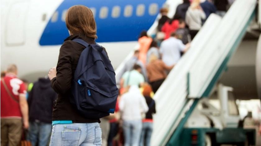 IATA-forcast-2034-passengers