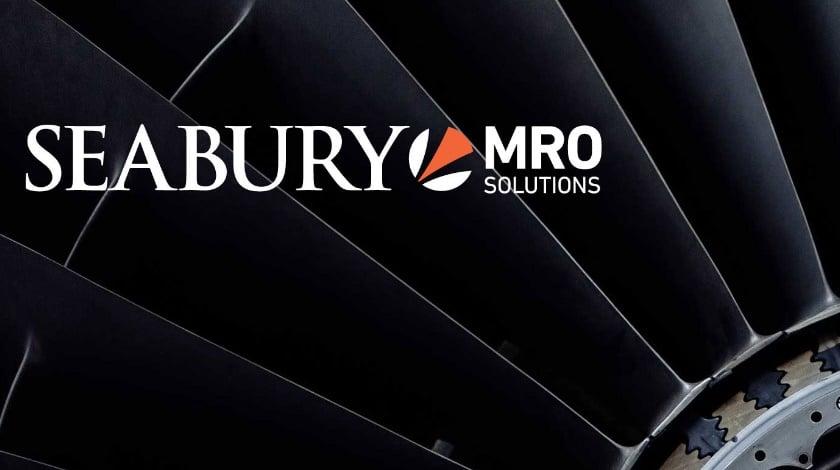 Seabury MRO