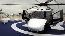 UBER-AIRBUS-HELICOPTERS
