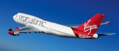 Virgin-Atlantic-