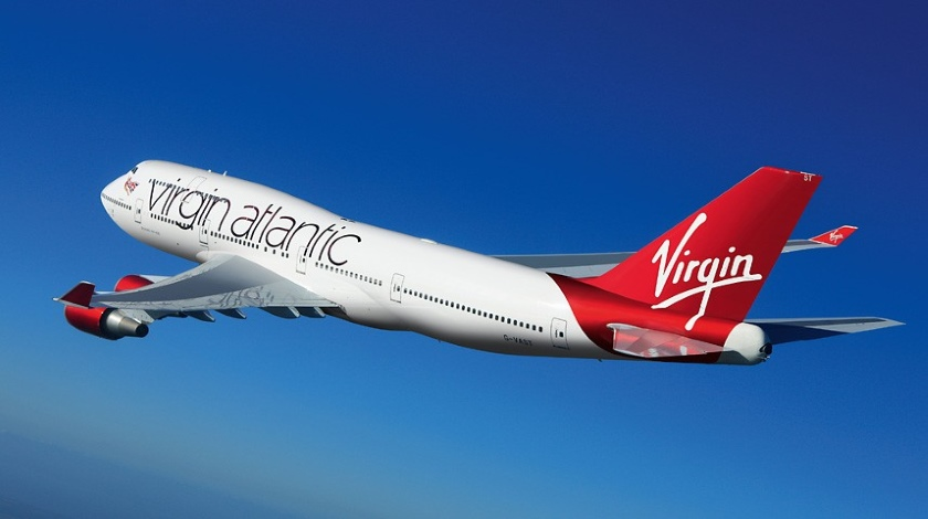 Virgin-Atlantic-