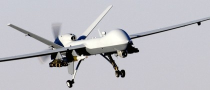 air-force-reaper-drone