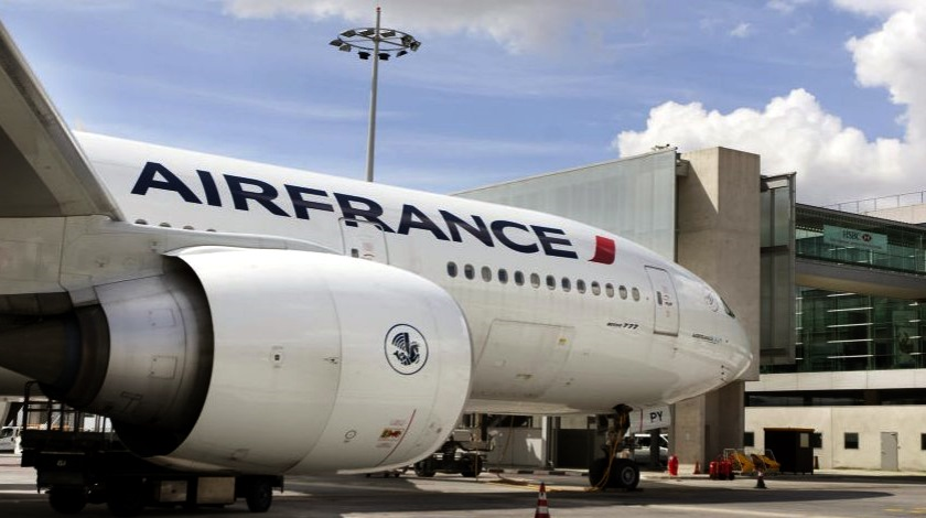 air-france-loss-paris-atacks