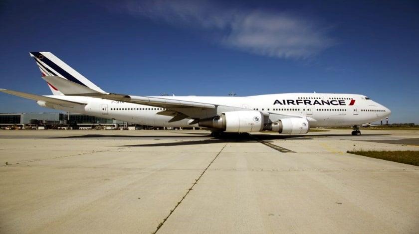 air-france-tribute-flight