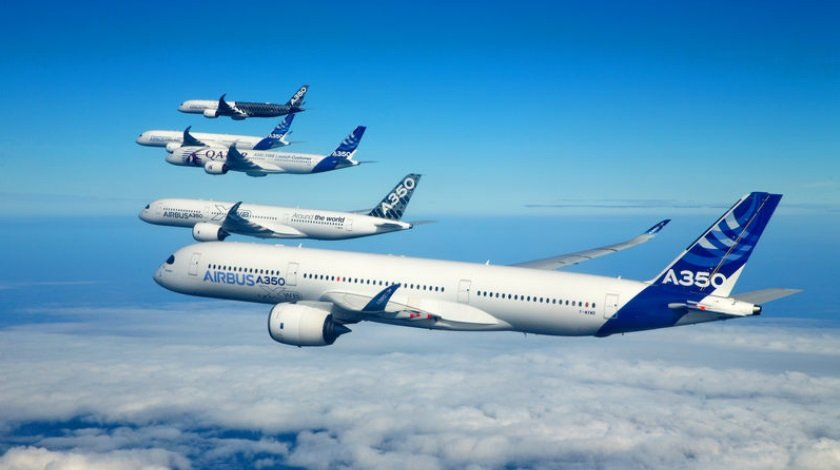 Photo source: airbus.com