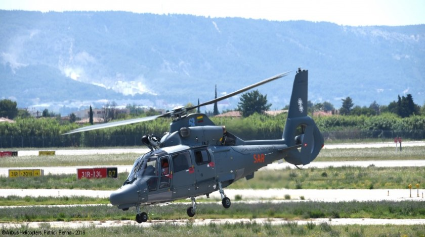 airbus-helicopters-lithuanian-air-force