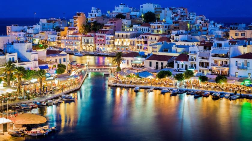 attractions-in-greece