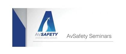 avsafety_logo