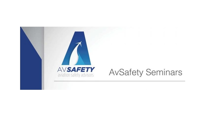 avsafety_logo