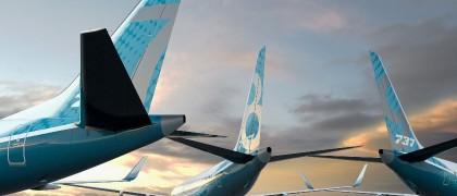 b737 3 airplanes
