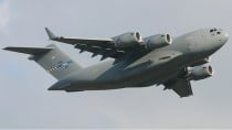 boeing-c-17-nato-training