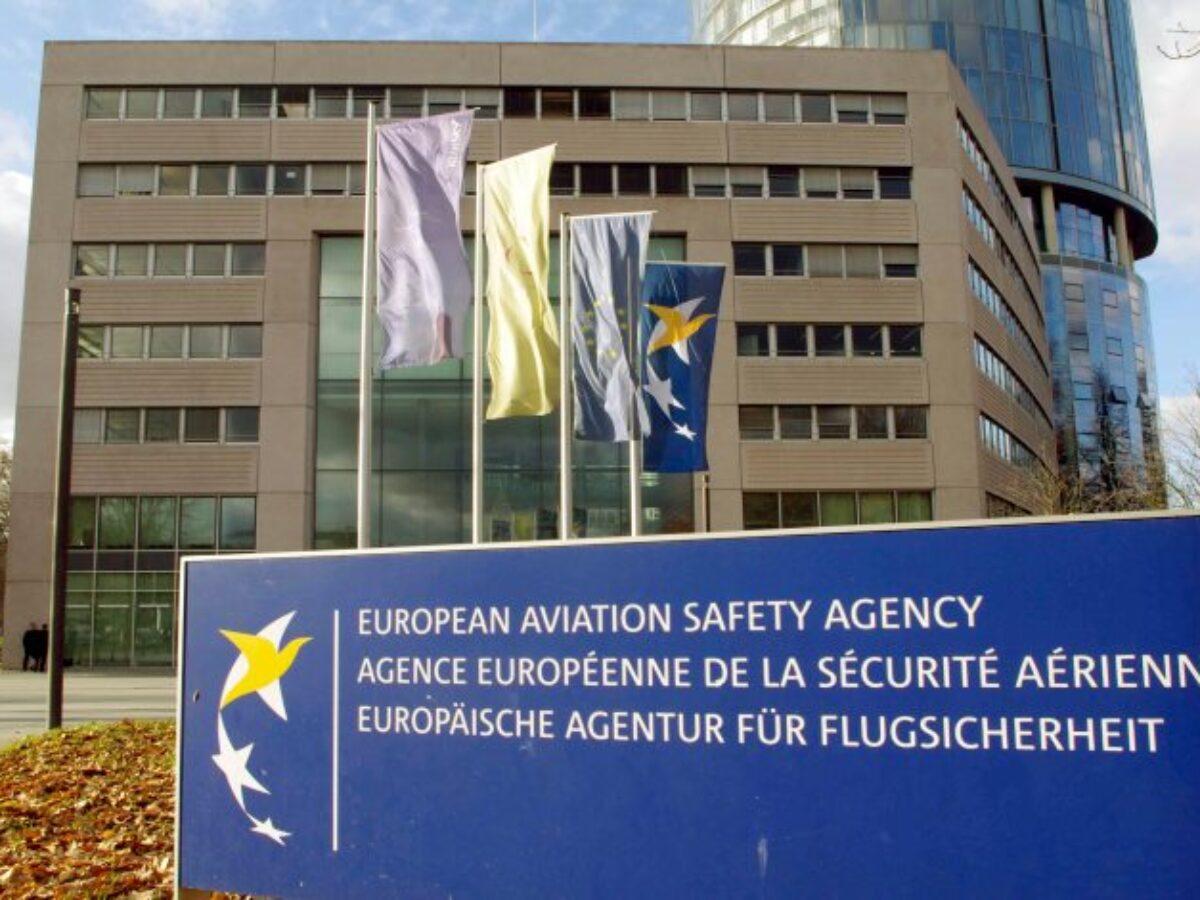 Resultado de imagen para EASA Europe headquarters
