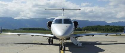 embraer-legacy-450