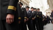 emirates airlines hire pilots