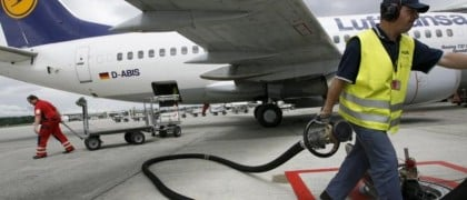 lufthansa-lower-fuel-prices
