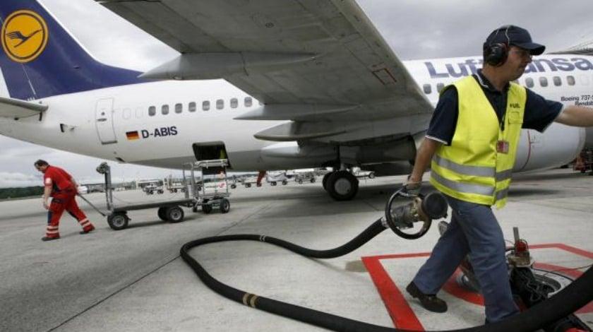 lufthansa-lower-fuel-prices