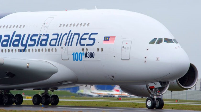 malaysia-airlines-suspends-baggage-to-europe