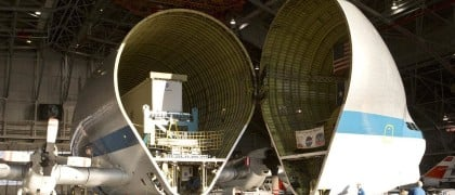 nasa-s-green-aviation-technology