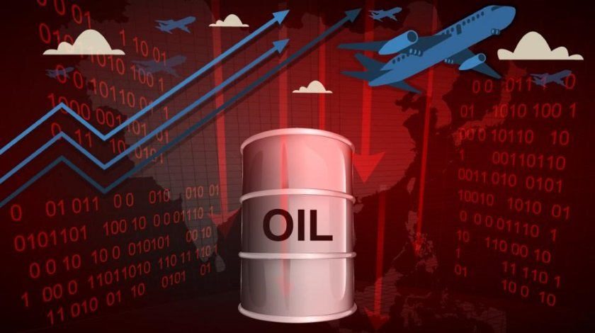 oil-prices-airliner