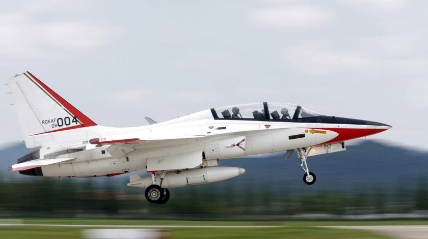philippine-new-fighter-jets-from-korea