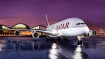 qatar-worlds-longest-routes