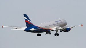 russian-authorities-aeroflot