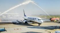 ryanair-100million-passengers