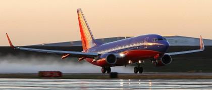 southwest-airlines-2015-profit