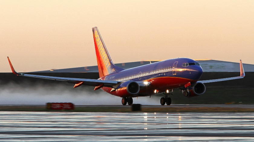 southwest-airlines-2015-profit