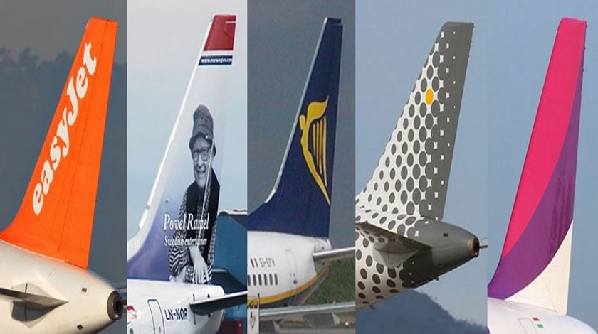 top-20-airlines-new-routes