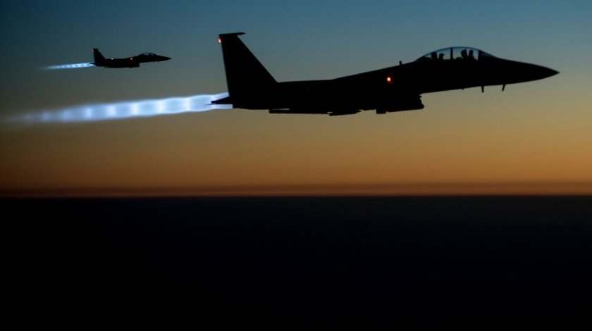 us-coalition-strike-isil
