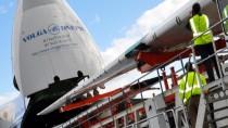 volga-dnepr-aviation-training